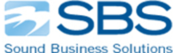 Sound Business Solutions - IT and business consulting and staffing firm